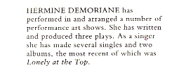 The Tightrope Walker - 